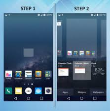 Download pantech photo/video recovery freeware to recover deleted photos video files and media data from pantech android photos video files from pantech android phones/tablet gets inaccessible due to reasons such as accidental deletion, virus attack. Troubleshooting The Lg Vista 2 Mr Aberthon