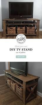 Best 25+ Small tv stand ideas on Pinterest | 1 shelf tv stand ...