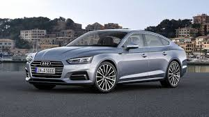 2018 audi a5 4 door. contemporary audi for 2018 audi a5 4 door t