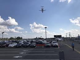 newark airport long term parking 48 photos 397 reviews parking 43 olympia dr newark nj phone number yelp