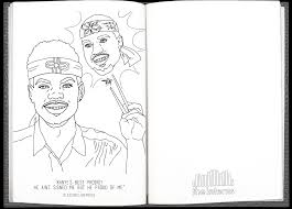 Chance Coloring Book Itunesllll L