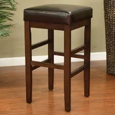 32 inch bar stools. Extra Tall Dark Varnished Oak Bar Stool 32 Inch Stools