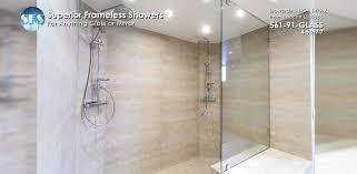 frameless shower door seal large size of shower splash guards superior showers door seal strip enclosures