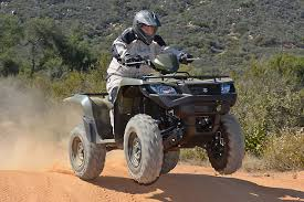 similiar king quad 500axi accessories keywords out power steering on tap the kingquad 500 axi requires more
