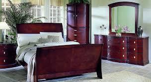 cherry bedroom furniture traditional cherry bedroom furniture decor