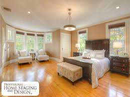 Professional Home Staging And Design New Jersey We Specialize In Extraordinary Professional Home Staging And Design