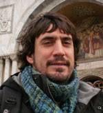 Eduardo Salazar Ortuño. Profesor Asociado de Derecho Administrativo de la Facultad de Derecho. eduardo.salazar@um.es - fetch.php%3Fw%3D%26h%3D%26cache%3Dcache%26media%3Dimagenes:eduardo-mini