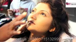 muslim bridal makeup iasian bridal makeup deshi indian stani wedding video dailymotion
