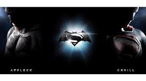 Batman Vs Superman Wallpaper Batman Vs Superman Wallpaper
