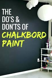 diy chalkboard wall chalk board wall full size of 3 step chalkboard wall chalkboard paint projects good chalkboard chalk board wall chalkboard diy