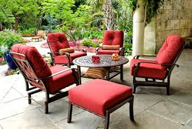 Patio Furniture Amazing Used For Sale Owner Hd Home Wallpaper By