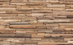 ... Wooden Decorative Wall Panels Interior Exterior  . Soothing ...