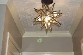 lighting star pendant light creative pendant lighting outdoor star pendant light elegant 50 new solar