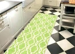 green bathroom rugs lime green bath rug neon rugs bathroom ideas lime green bath rug lime green bathroom rugs