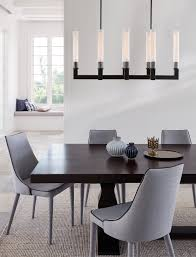 contemporary home office angela todd. New Home Lighting Ideas. Architectural Ideas S Contemporary Office Angela Todd