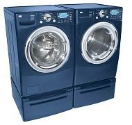 washer dryer users owners manuals s