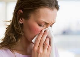 Homeopathic medicines for Allergic Rhinitis or hay fever