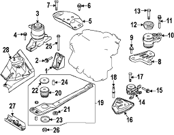 wiring diagram ford escape 2009 wiring image 2008 ford escape engine diagram 2008 auto wiring diagram schematic on wiring diagram ford escape 2009