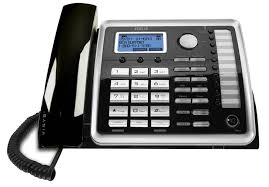 full size of desk desk phone with headset port cat cl ca awesome desk phone