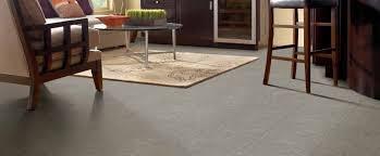 modern carpet floor.  Modern Luxury Vinyl With Modern Carpet Floor L