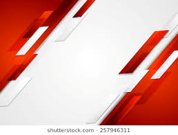 red and white background. Brilliant Red Red And White Shiny Hitech Motion Background Vector Design And White Background E