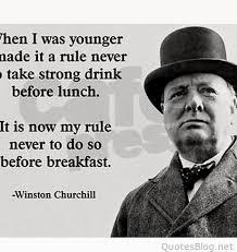 Churchill Quotes Cool Winston Churchill Birthday Quote Vatozatozdevelopmentco