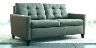 crate and barrel leather sofa reviews medium size of blue recliner lounge couch in crate and barrel leather sofa