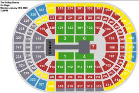 Rolling Stones Tickets Good And Cheap Rolling Stones United