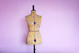 Fashion Designing Courses For Study Certificate Of Professional Fashion Design Course