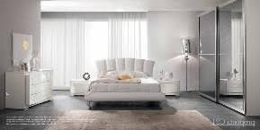 Mobili Per Sala Da Pranzo Moderni : Camere da letto moderno schlafzimmer modern centro mobili