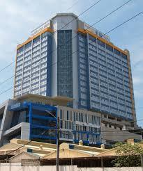 Hotel Route Inn Tomakomai Ekimae Find A Hotel