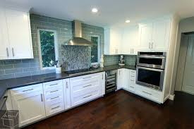 canyon kitchen cabinets. Kitchen Cabinet Remodeling Styles Transitional Style Gray White G Shaped Remodel With Custom Cabinets Canyon M