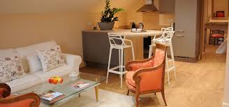 The Apartment Furnished Studio Near Albi South West France