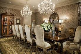 Dining Room Chandeliers Traditional Impressive Decoration