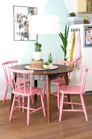 retro dining room chairs design inspiration photos on excellent retro round table set decoration sets retro retro dining table sets and chairs