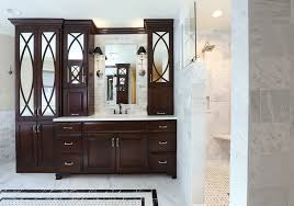 Custom Master Bathrooms Impressive Bath Photo Gallery Dakota Kitchen Bath Sioux Falls SD