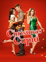Image result for freeform christmas movies