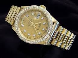 Fake Panerai Uk Rolex Rolex Watches Discount - Best Breitling Hublot Cheapest Replica For Cartier