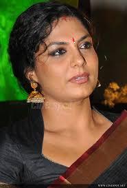Asha Sarath at Jean Paul Lal Marriage Reception (19) - Asha%2BSarath%2Bat%2BJean%2BPaul%2BLal%2BMarriage%2BReception%2B_19_