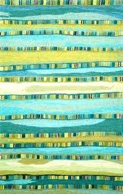 blue and green area rug blue and green area rugs blue green yellow area rugs beige