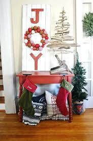 christmas decoration ideas for office. Xmas Decoration Christmas Ideas For Office