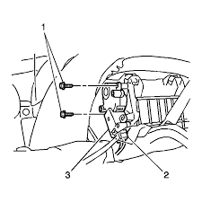 original 2005 dodge ram speaker wiring,ram wiring diagrams image database on 2010 dodge ram 2500 radio wiring diagram