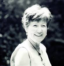 Hazel Johnson Obituary - Kingwood, TX