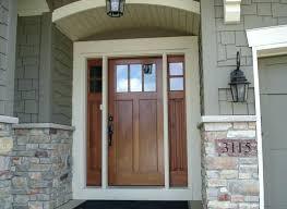 front door hardware craftsman. Unique Craftsman Craftsman Exterior Door  Style Handles Inside Front Door Hardware Craftsman E