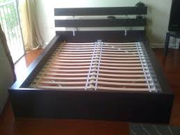Ikea Bed Base Bed Frame Assembled In Call Bed Frame Ikea Slatted Bed ...