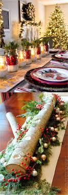 25+ unique Christmas christmas ideas on Pinterest | Xmas ...