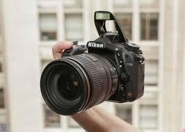 Best Digital Cameras For 2019 Cnet