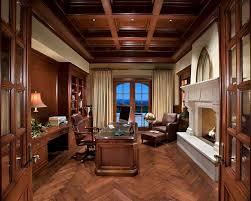 home office design inspiration 55 decorating. Executive Home Office Ideas Design Inspiration 55 Decorating