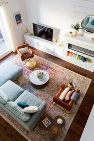 Best 25+ Interior design living room ideas on Pinterest | Living ...