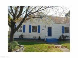 500-553 Fishermans Rd, Norfolk VA - Rehold Address Directory